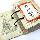 Una baraja de cartas muy especial para el Día del Padre