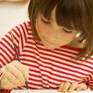 ARCOKIDS, taller de arte para niños en Madrid