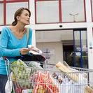 Ahorra tiempo y dinero haciendo la compra