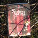 Shadow Forest, el Bosque de las Sombras