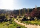 Vacaciones de Semana Santa en La Lobera de Gredos