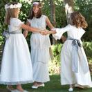MIVESTIDO.ES - Trajes y Vestidos de Primera Comunión