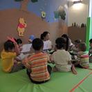 Aprender chino mandarín desde pequeños con Enjoy Mandarín. Madrid
