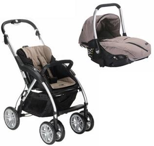 Como instalar la silla de seguridad de tu bebe en el coche for Sillitas de seguridad para el coche