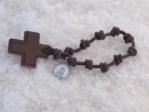 rosarios para recuerdos de primera comunion