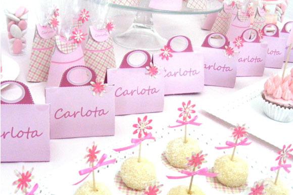 ... detalles e invitaciones personalizadas para todas tus celebraciones