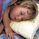 ¿Los niños? Durmiendo solos en sus camas. Segunda parte