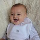 """Nueva colección """"Mar Petit"""" en Petit Oh! moda para bebés"""