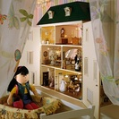 Suites para niños en la Costa Brava