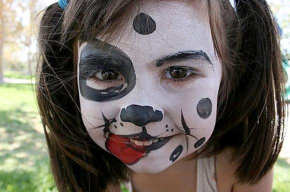 Imagen: www.flickr.com/photos/linarussia/1367307416/