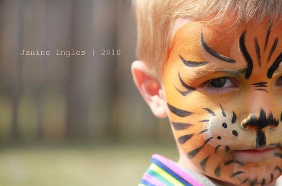 Imagen: www.flickr.com/photos/37718185@N06/4736749562/