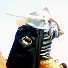Disfraces de Batman para niños