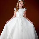 FELDY Vestidos de niña y trajes de niño para Primera Comunión