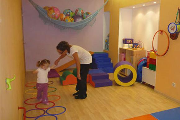 Decoracion centro yoga - Pegatinas para la pared ...