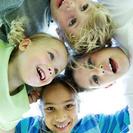Excursiones y actividades para niños en el centro de ocio Sonrisas