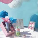 Catálogo de regalos personalizados de Primera Comunión en Marietina