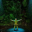 """""""Peter Pan el musical"""" de gira por España"""