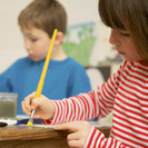 Escuela de Semana Santa para niños en Majadahonda, Madrid