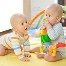 GYM & PLAY: Actividades para bebés