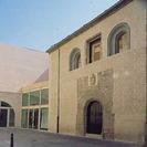 Visita-taller para familias en el Museo de Arte Contemporáneo Esteban Vicente, Segovia