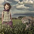 Jumina: moda infantil nórdica con mucho encanto