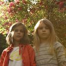 Imps & Elfs: moda para niños y niñas llena de poesía