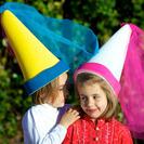Shatss, los gorros más divertidos para niños