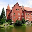 República Checa: un recorrido por sus castillos y palacios para visitar con niños