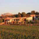 Vilar Rural d'Arnes, viaje familiar en Semana Santa