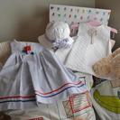 Outlet de ropa de bebé Littleone.es