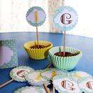 Decora su fiesta de cumpleaños con Mary Mary Sweet Designs