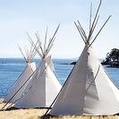 Qué es un campamento de verano