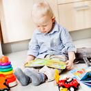 Encuentra el juguete perfecto para tu hijo en Zis Zas