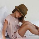 Tarantela, moda exclusiva para niñas