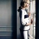 La Chaqueta de Chanel