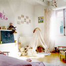 Ideas Originales y Sencillas para decorar dormitorios infantiles