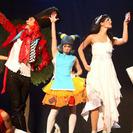 """Musical infantil """"La Kalabaza de Pippa"""" de gira por España"""