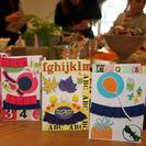 Pórtico presenta su taller de Craft para niños