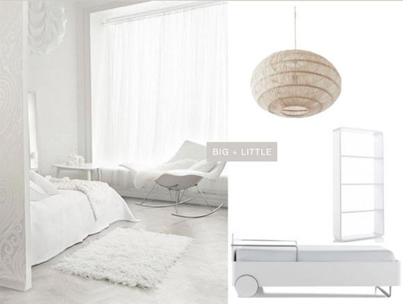 Tienda online Europea de mobiliario y decoración infantil