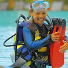 Niños gratis de vacaciones en Isla Mauricio