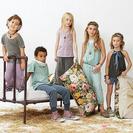 Alsolete. Moda casual para niños. Ahora con tienda Online.