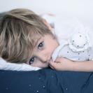 Decoración y Ropa de cama Pigmee para bebé