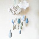 Cocon ... Móbiles y Creaciones para decorar