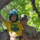 TATANKA CAMP: Campamentos de verano para mejorar los idiomas y divertirse practicando deporte