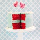 Fiesta de cumpleaños inspirada en las cocinitas para niños