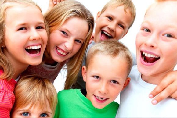 """Los niños crean su propia empresa, nueva edición de """"Niños Emprendedores"""""""