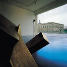 Taller didáctico para niños, escolares y adultos en el Instituto Valenciano de Arte Moderno