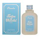 Perfumes de lujo para los más pequeños de la casa