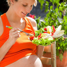 Embarazo semana a semana - Semana 31