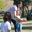 XXIII Día Infantil y Juvenil de Vallecas